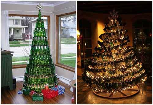 15-ideas-for-a-creative-christmas-tree-artnaz-com-13