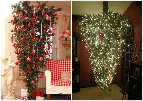 15-ideas-for-a-creative-christmas-tree-artnaz-com-14