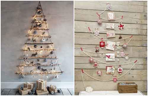 15-ideas-for-a-creative-christmas-tree-artnaz-com-15
