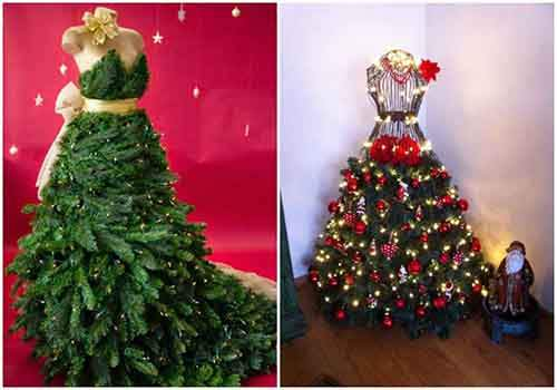 15-ideas-for-a-creative-christmas-tree-artnaz-com-16