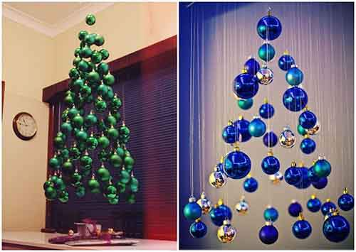 15-ideas-for-a-creative-christmas-tree-artnaz-com-2