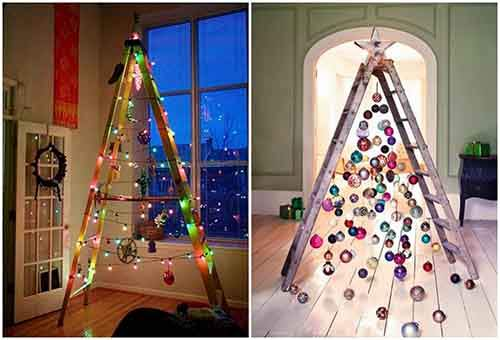 15-ideas-for-a-creative-christmas-tree-artnaz-com-3