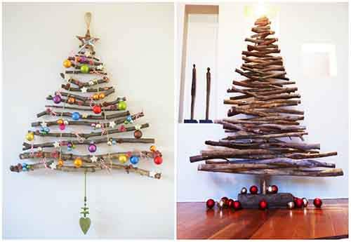 15-ideas-for-a-creative-christmas-tree-artnaz-com-5