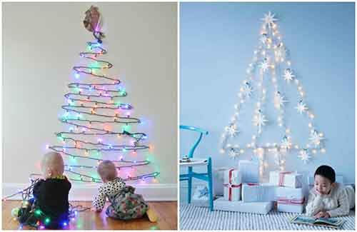 15-ideas-for-a-creative-christmas-tree-artnaz-com-7