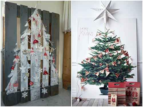 15-ideas-for-a-creative-christmas-tree-artnaz-com-8