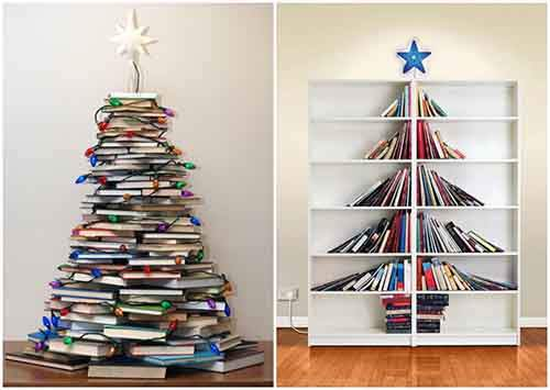 15-ideas-for-a-creative-christmas-tree-artnaz-com-9