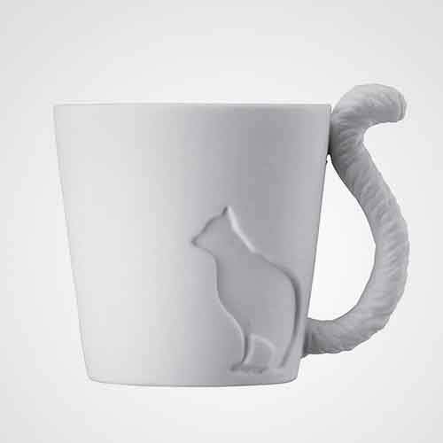 23-great-gift-ideas-for-cat-lovers-10__605