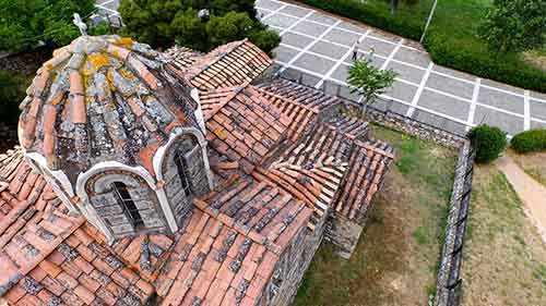 best-drone-photos-2015-dronestagram-eric-dupin-31__880