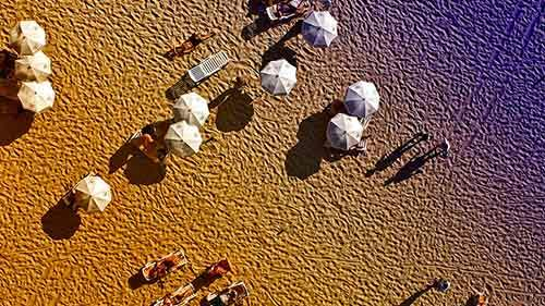 best-drone-photos-2015-dronestagram-eric-dupin-34__880