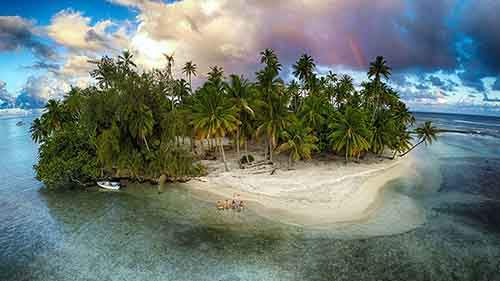 best-drone-photos-2015-dronestagram-eric-dupin-41__880