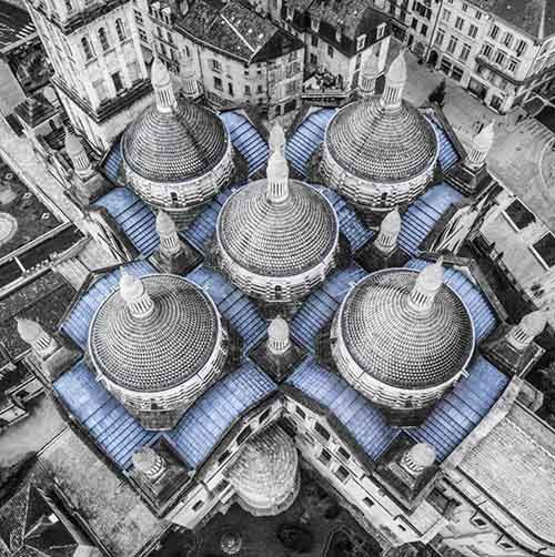 best-drone-photos-2015-dronestagram-eric-dupin-52__880