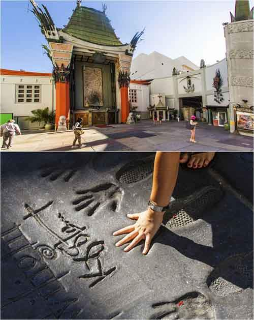 chinese-theatre.jpg.638x0_q80_crop-smart