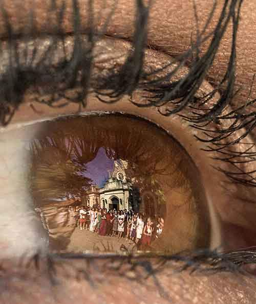 eye-reflection-wedding-photography-eyescapes-peter-adams-10