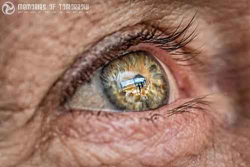 eye-reflection-wedding-photography-eyescapes-peter-adams-14