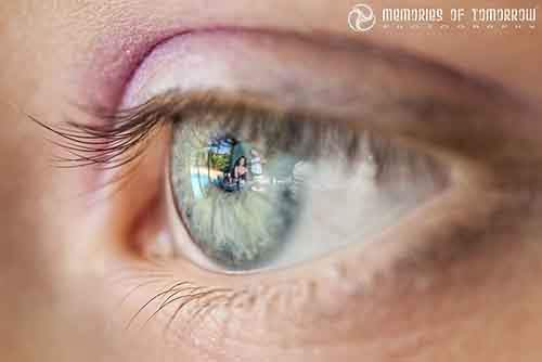 eye-reflection-wedding-photography-eyescapes-peter-adams-31