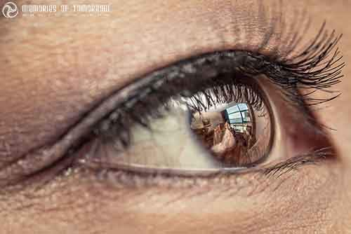 eye-reflection-wedding-photography-eyescapes-peter-adams-33