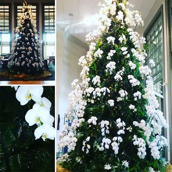 floral-christmas-tree-decorating-ideas-21__605