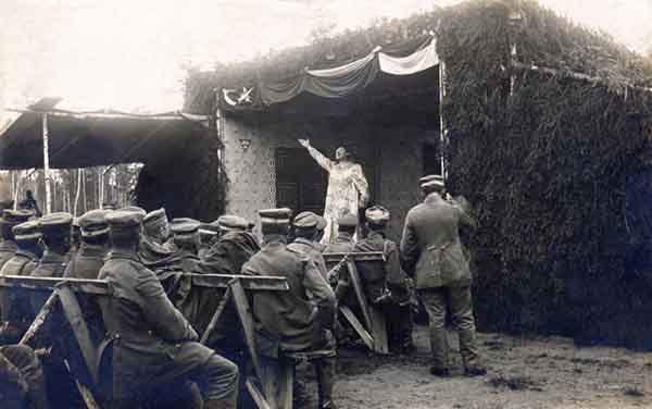 german-war-trench-theatre-930x583