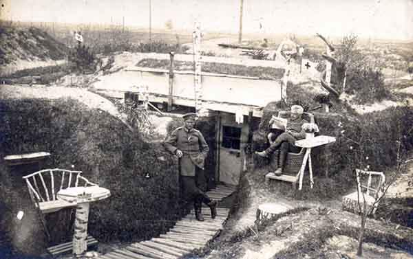 german-wwi-dugout-1917-930x585