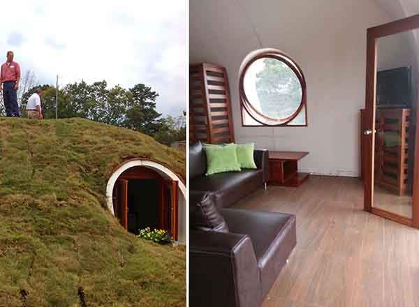 hobbit-holes-eco-friendly-houses-green-magic-homes-26