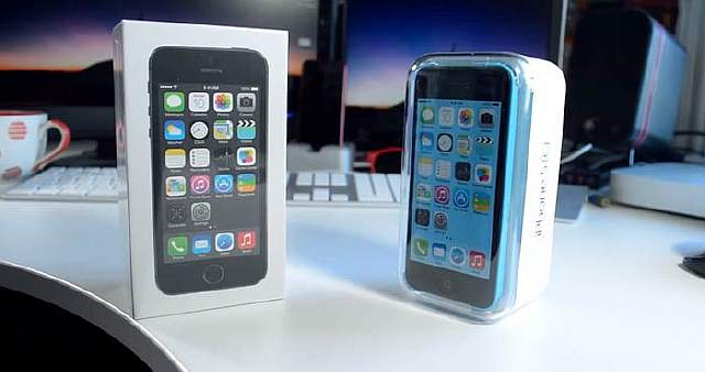 iphone-5S-iphone-5C-unboxing-FSMdotCOM