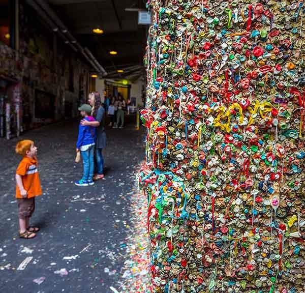 market-theatre-gum-wall.jpg.638x0_q80_crop-smart