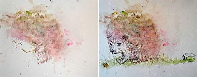 mom-turns-kid-doodles-into-paintings-10