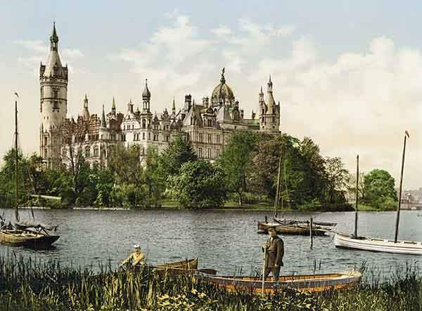 old-color-photos-germany-around-1900-karin-lelonek-taschen-1