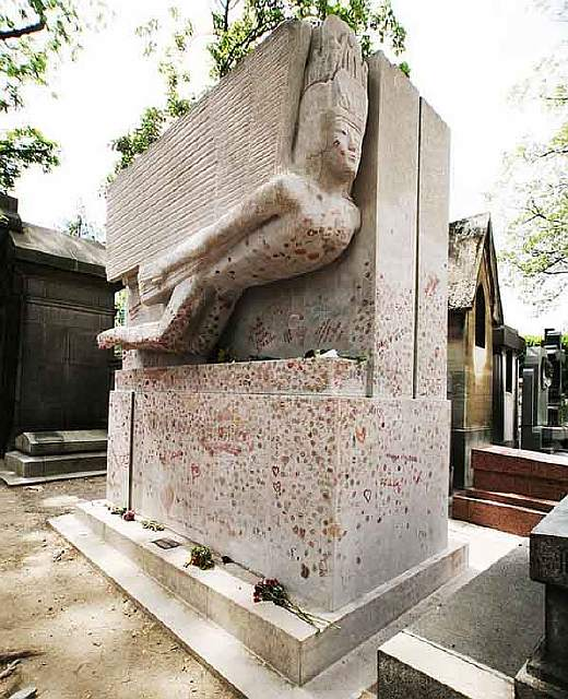 oscar-wilde-tomb.jpg.638x0_q80_crop-smart