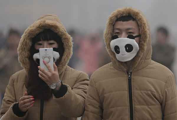 trendy-masks-in-china-artnaz-com-1