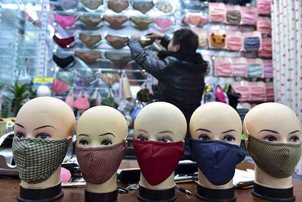 trendy-masks-in-china-artnaz-com-2