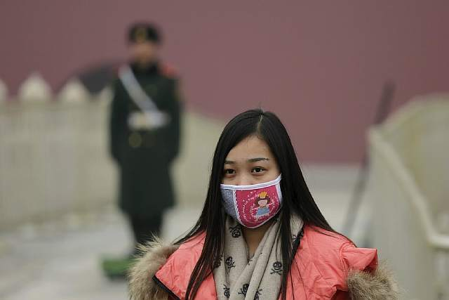 trendy-masks-in-china-artnaz-com-3