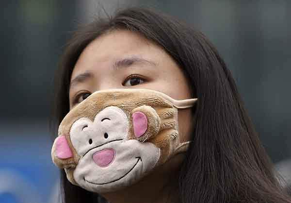 trendy-masks-in-china-artnaz-com-4