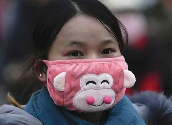 trendy-masks-in-china-artnaz-com-9