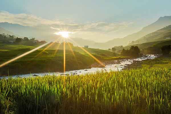 vietnam-mosaic-of-contrasts-by-photographer-rehahn-16__880