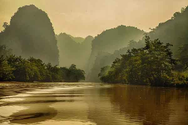 vietnam-mosaic-of-contrasts-by-photographer-rehahn-4__880