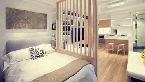 10-tricky-ways-to-increase-space-of-a-small-apartmen