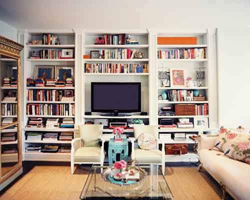 10-tricky-ways-to-increase-space-of-a-small-apartment-artnaz-com-10