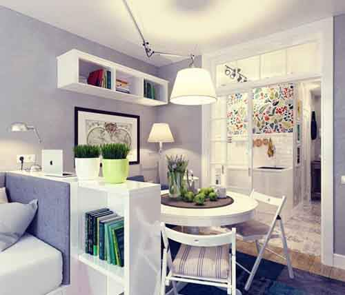 10-tricky-ways-to-increase-space-of-a-small-apartment-artnaz-com-3