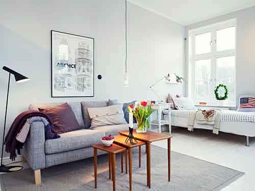 10-tricky-ways-to-increase-space-of-a-small-apartment-artnaz-com-5