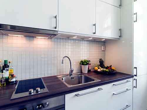 10-tricky-ways-to-increase-space-of-a-small-apartment-artnaz-com-6