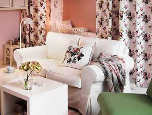10-tricky-ways-to-increase-space-of-a-small-apartment-artnaz-com-7
