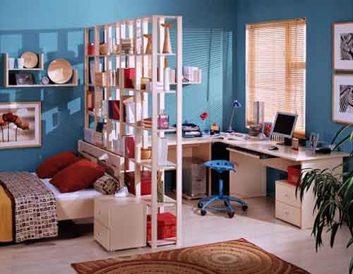10-tricky-ways-to-increase-space-of-a-small-apartment-artnaz-com-8