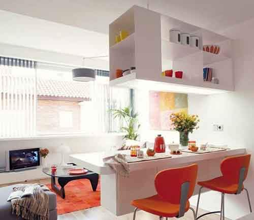 10-tricky-ways-to-increase-space-of-a-small-apartment-artnaz-com-9