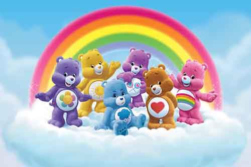 1453302943_care-bears-now