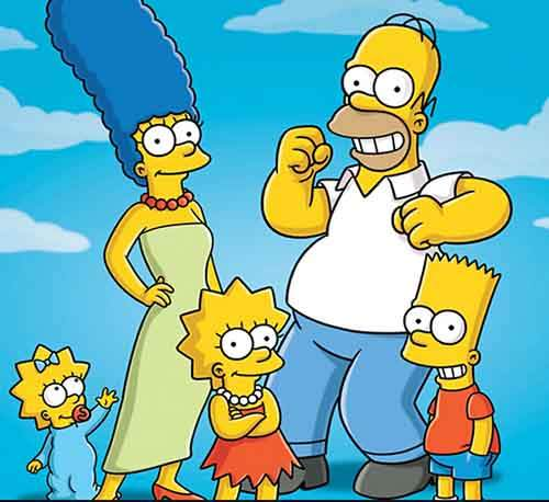 1453303863_the-simpsons-now