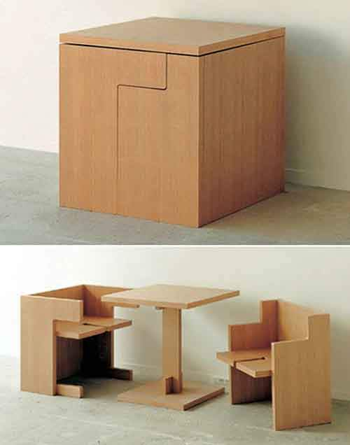 http://mixstuff.ru/wp-content/uploads/2016/01/20-Multi-Purpose-Convertible-Furnitures-for-small-spaces-20.jpg