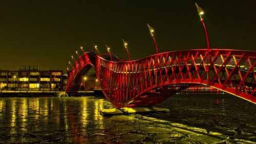 20-fabulous-bridges-as-if-they-are-leading-to-other-dimensions-artnaz-com-10