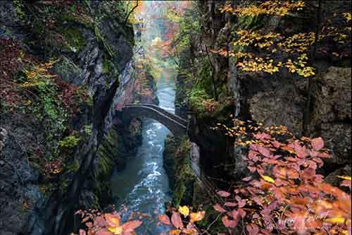 20-fabulous-bridges-as-if-they-are-leading-to-other-dimensions-artnaz-com-15