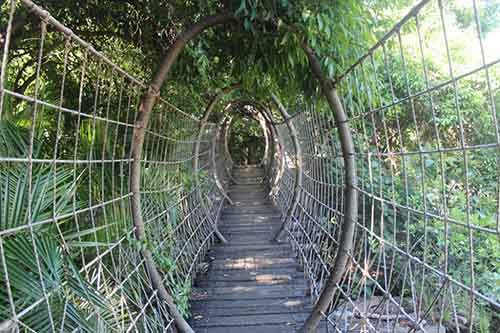 20-fabulous-bridges-as-if-they-are-leading-to-other-dimensions-artnaz-com-18